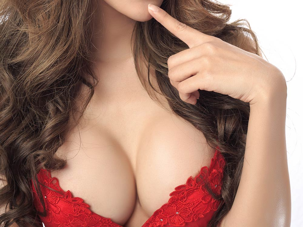 Breast Augmentation Prescott AZ
