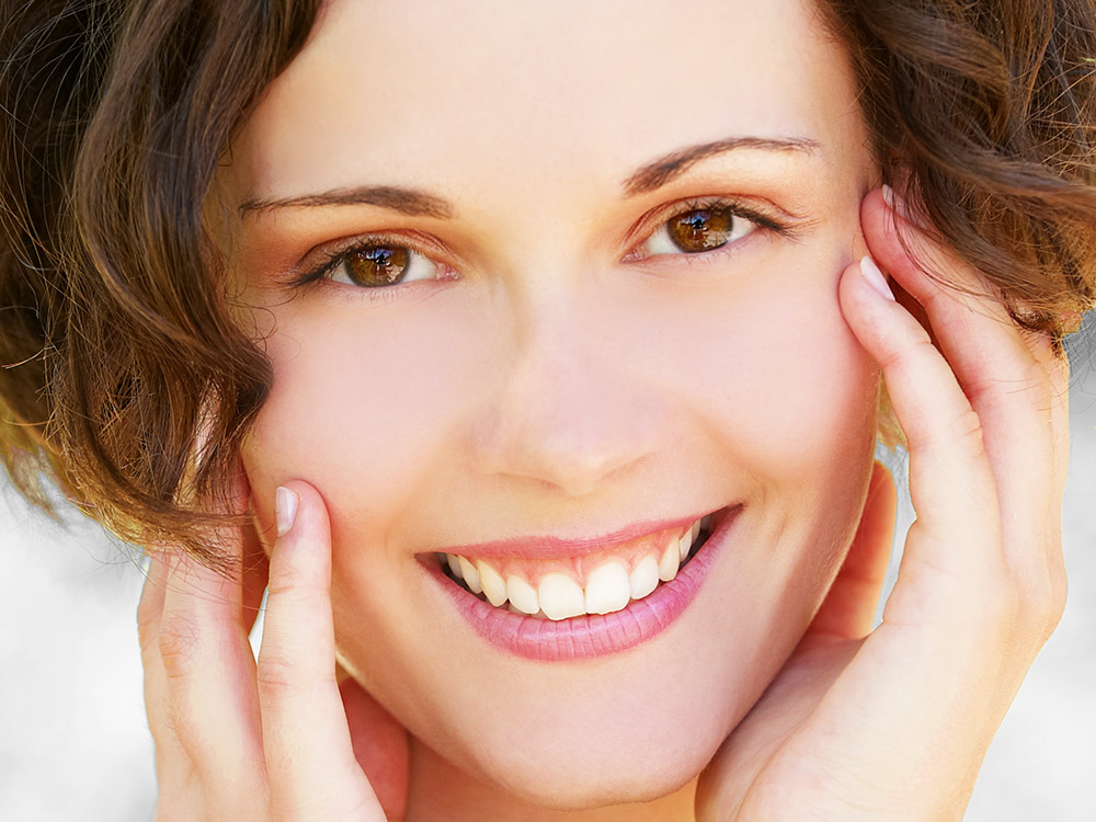 Laser Resurfacing Prescott AZ